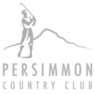 Persimmon Country Club – Complimentary Round of Golf for Two