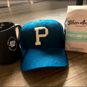 Portland Gear – Portland Bundle