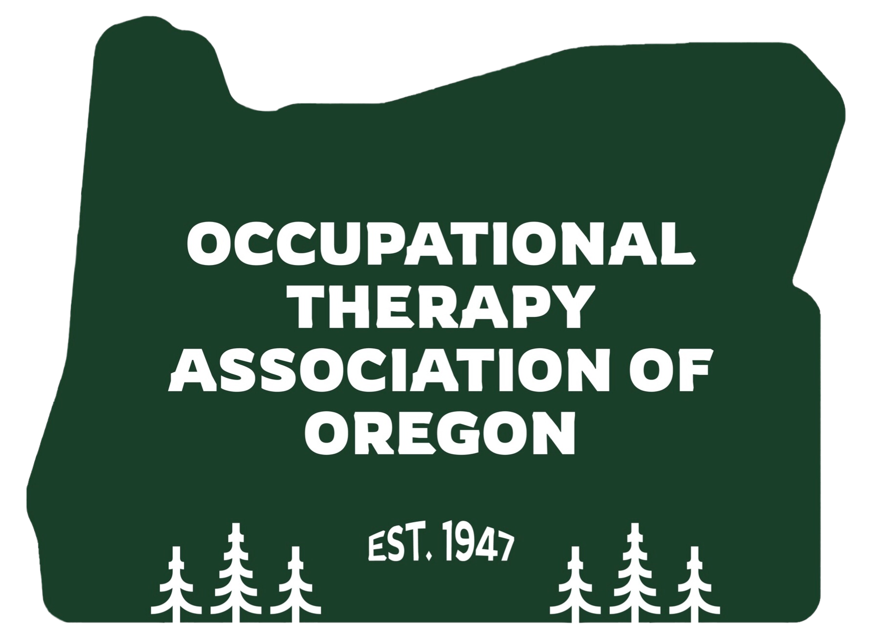 Occupational Therapy Association of Oregon